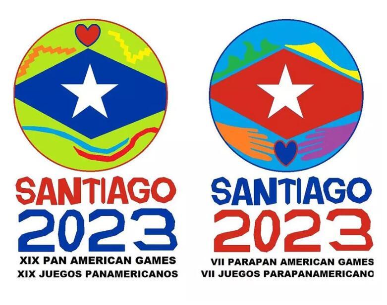 2023年圣地亞哥泛美運動會會徽入圍方案公布5.jpg