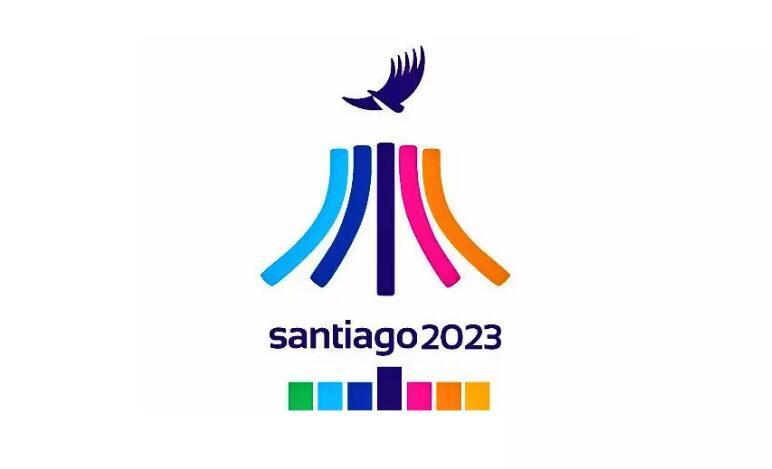 2023年圣地亞哥泛美運動會會徽入圍方案公布6.jpg
