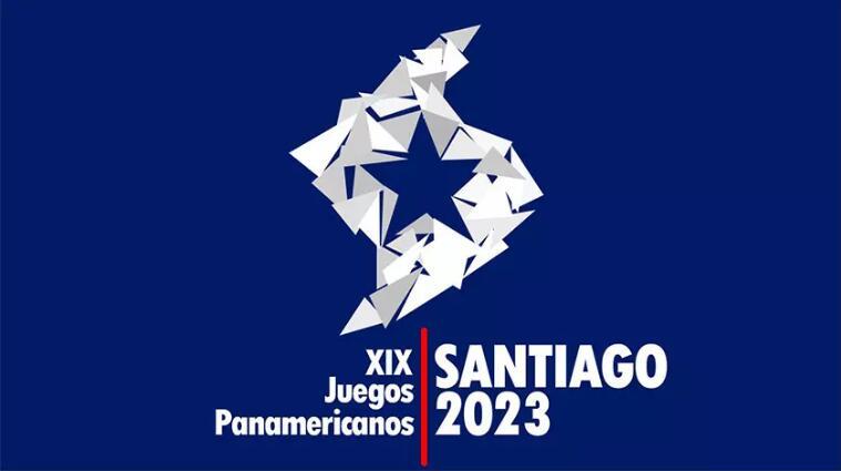 2023年圣地亞哥泛美運動會會徽入圍方案公布3.jpg