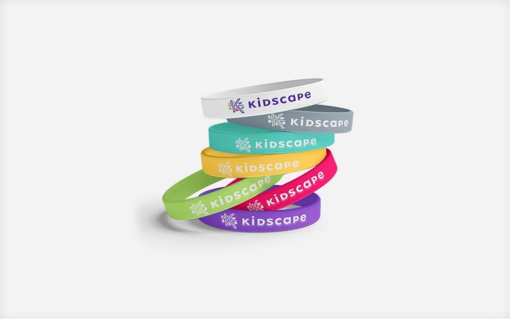 英国儿童慈善机构Kidscape推出新标志4.jpg