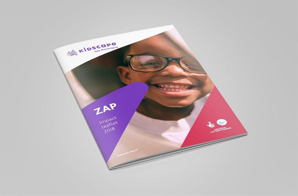 英国儿童慈善机构Kidscape推出新标志16.jpg