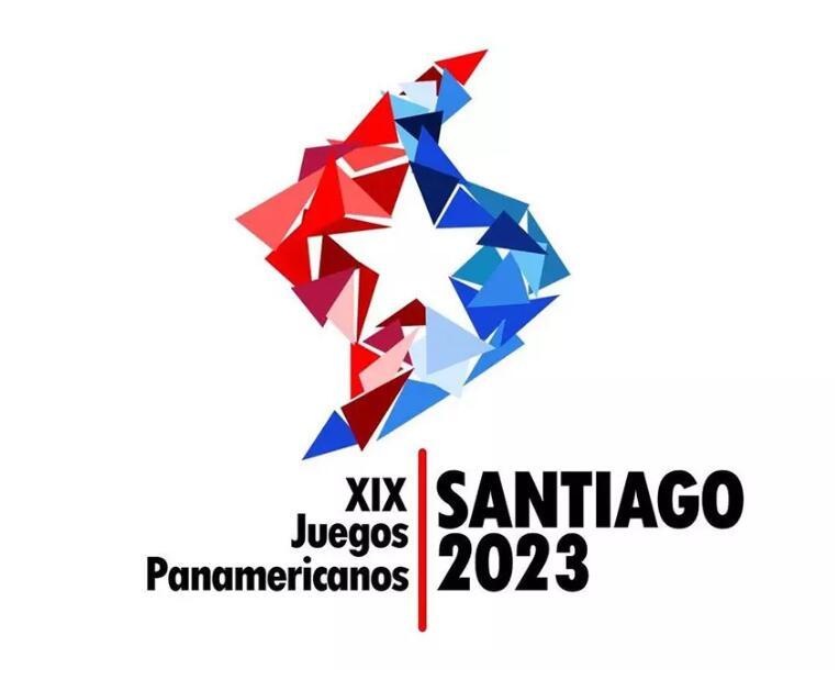 2023年圣地亞哥泛美運動會會徽入圍方案公布2.jpg