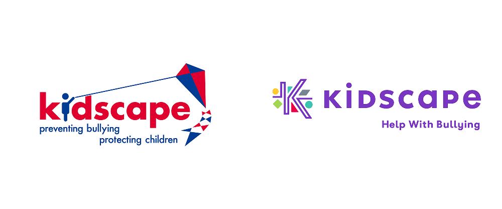 英国儿童慈善机构Kidscape推出新标志2.png