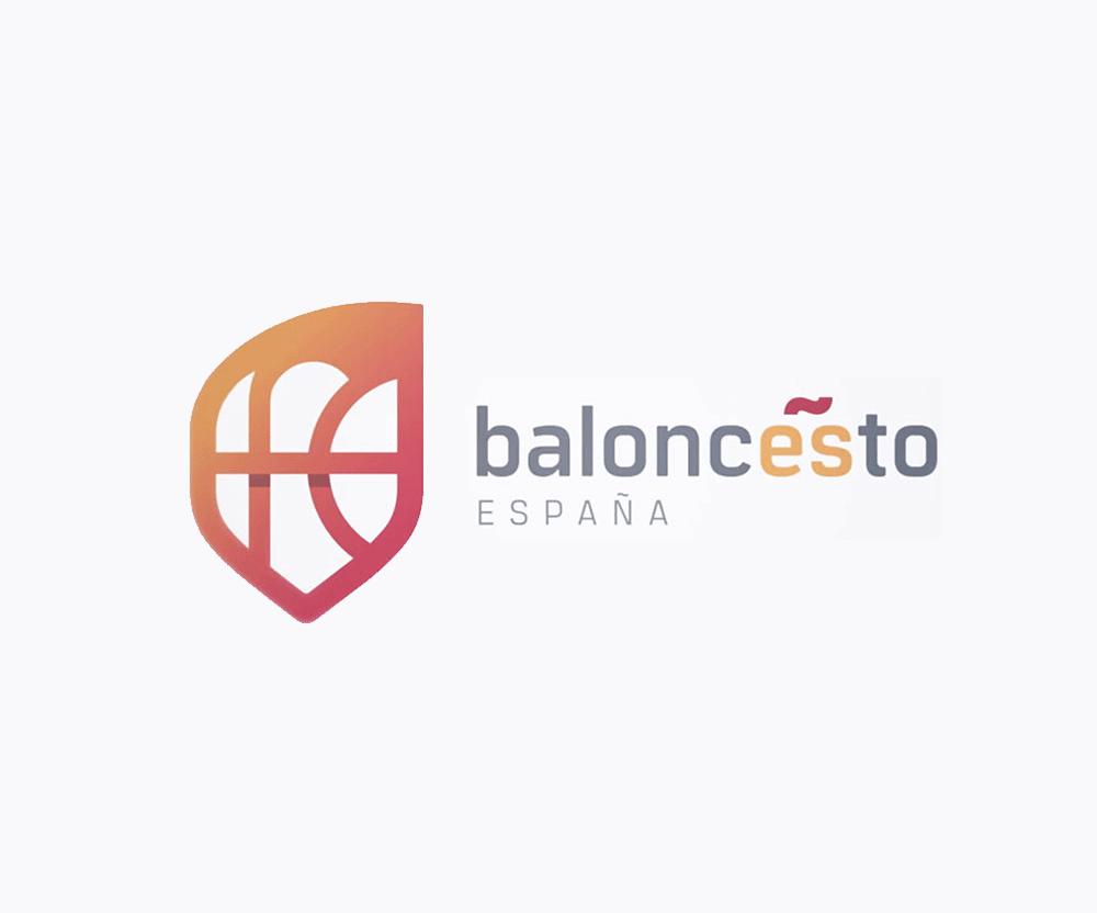 西班牙篮球联合会新标志.png