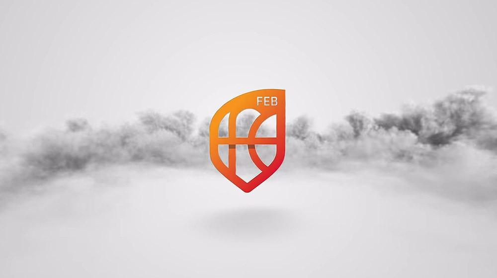 西班牙篮球联合会新标志 4.jpg
