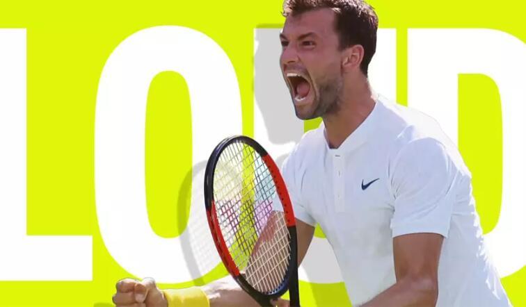 国际职业网球联合会ATP将在2019年启用新logo5.jpg