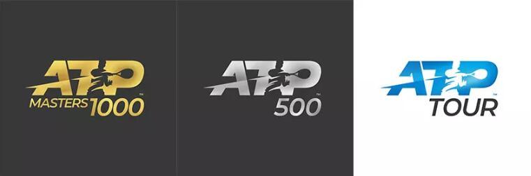 国际职业网球联合会ATP将在2019年启用新logo3.jpg