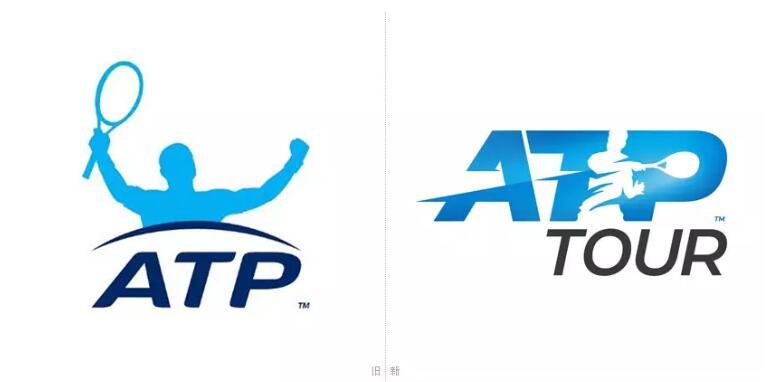 国际职业网球联合会ATP将在2019年启用新logo.jpg