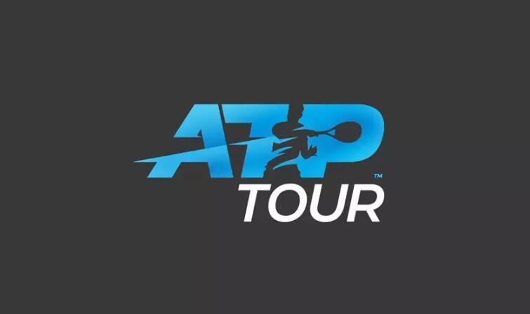 国际职业网球联合会ATP将在2019年启用新logo2.jpg