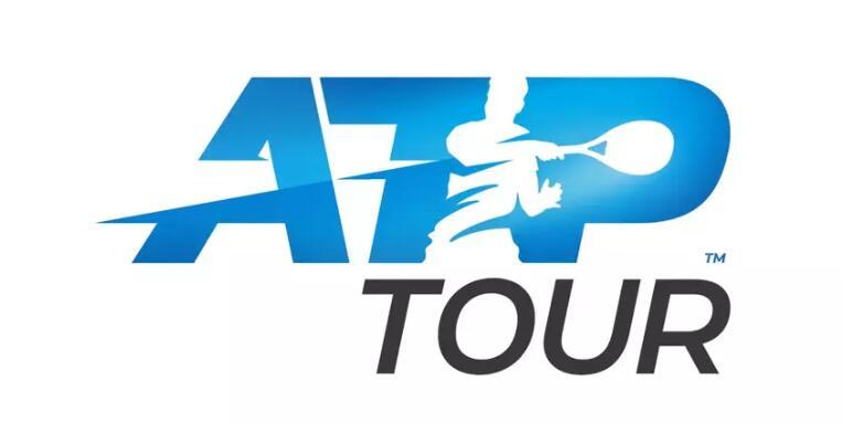 国际职业网球联合会ATP将在2019年启用新logo1.jpg