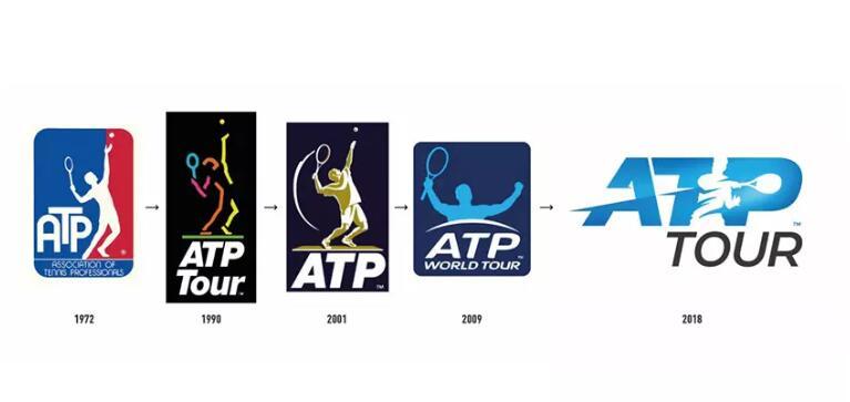 国际职业网球联合会ATP将在2019年启用新logo4.jpg