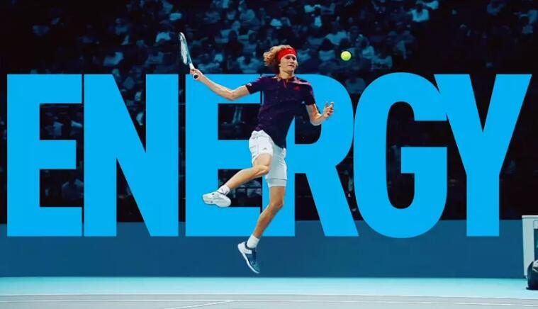 国际职业网球联合会ATP将在2019年启用新logo6.jpg