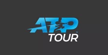 国际职业网球联合会ATP将在2019年启用新logo