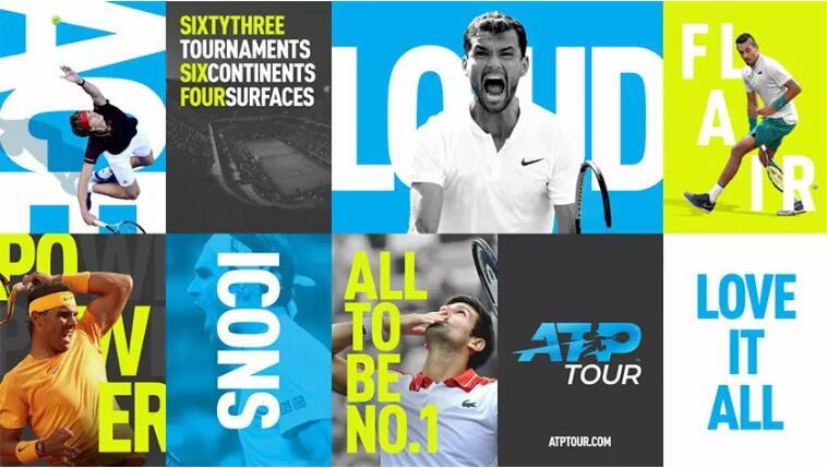 国际职业网球联合会ATP将在2019年启用新logo7.jpg