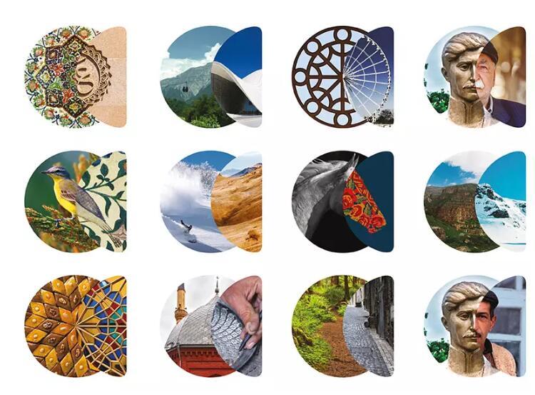 阿塞拜疆推出全新的国家品牌形象3.jpg