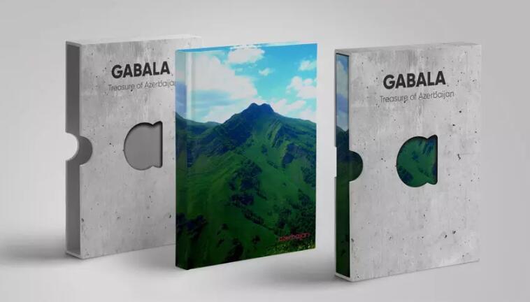 阿塞拜疆推出全新的国家品牌形象8.jpg