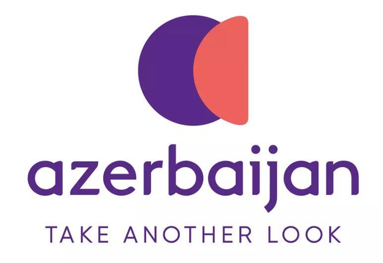 阿塞拜疆推出全新的国家品牌形象2.jpg