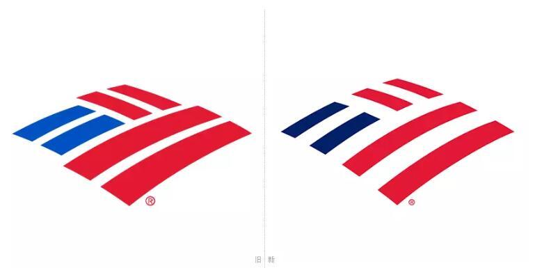 美国银行首次调整品牌logo3.jpg