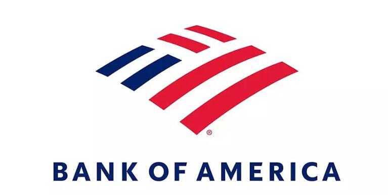 美国银行首次调整品牌logo4.jpg