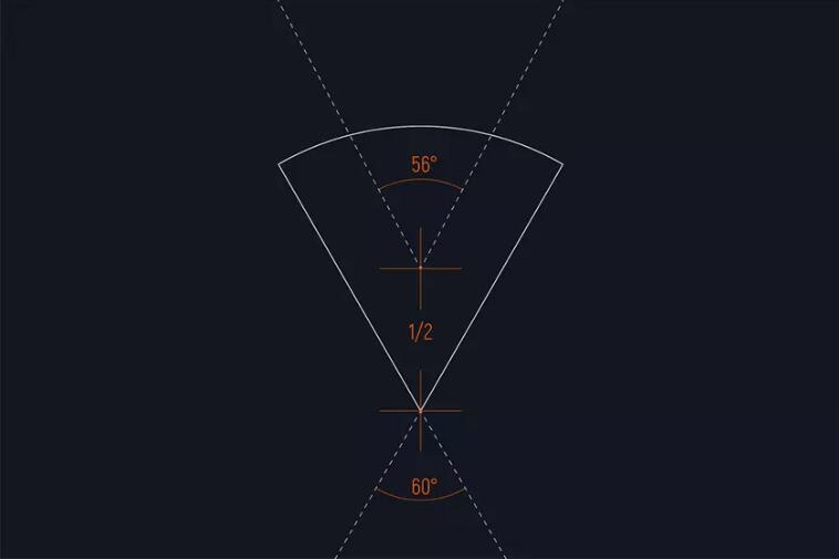 老牌电竞俱乐部virtus.pro更换logo7.jpg