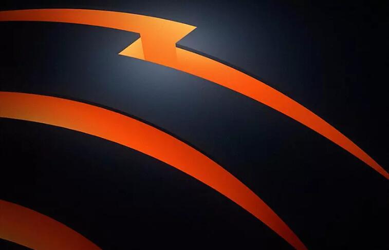 老牌电竞俱乐部virtus.pro更换logo11.jpg