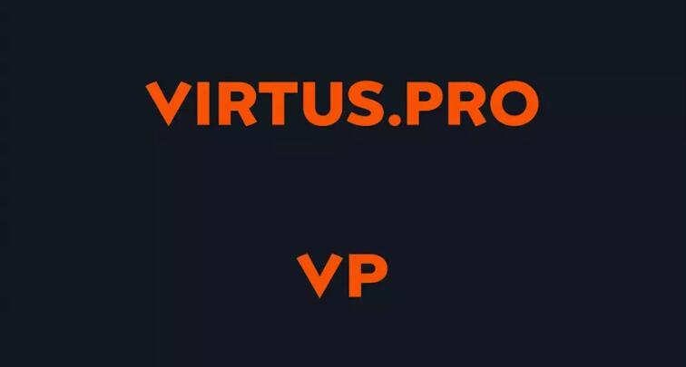 老牌电竞俱乐部virtus.pro更换logo13.jpg