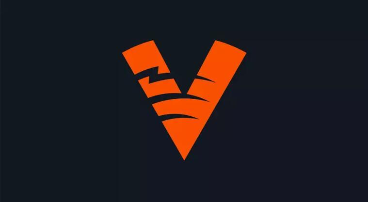 老牌电竞俱乐部virtus.pro更换logo9.jpg