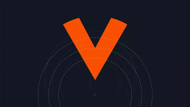 老牌电竞俱乐部virtus.pro更换logo8.jpg