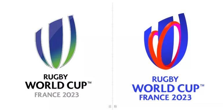 2023年第十届橄榄球世界杯官方logo发布.jpg