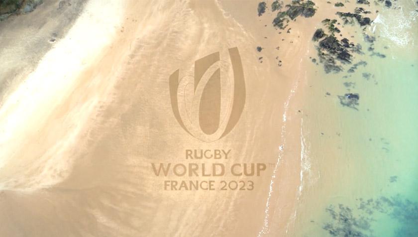 2023年第十届橄榄球世界杯官方logo发布8.jpg