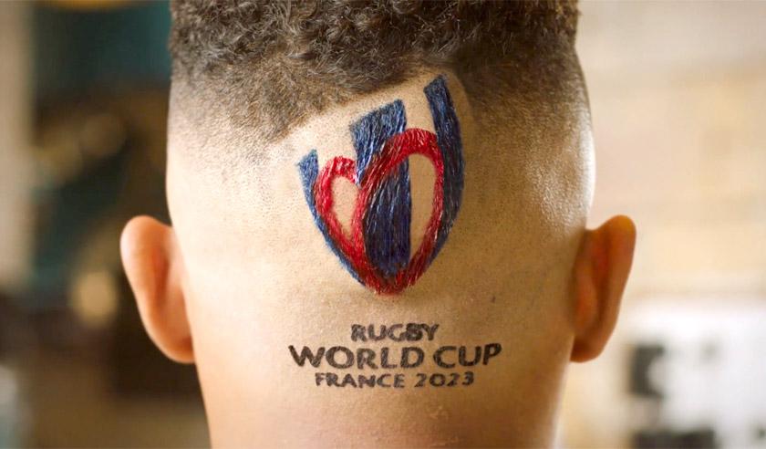 2023年第十届橄榄球世界杯官方logo发布7.jpg