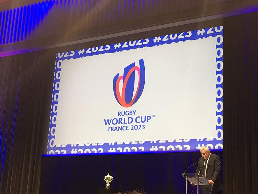 2023年第十届橄榄球世界杯官方logo发布10.jpg