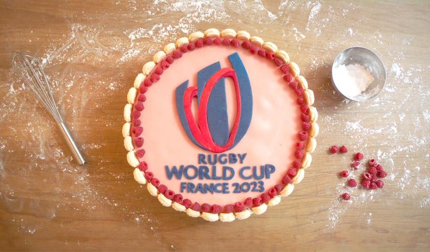 2023年第十届橄榄球世界杯官方logo发布9.jpg