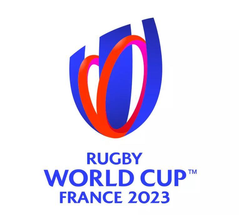 2023年第十届橄榄球世界杯官方logo发布1.jpg