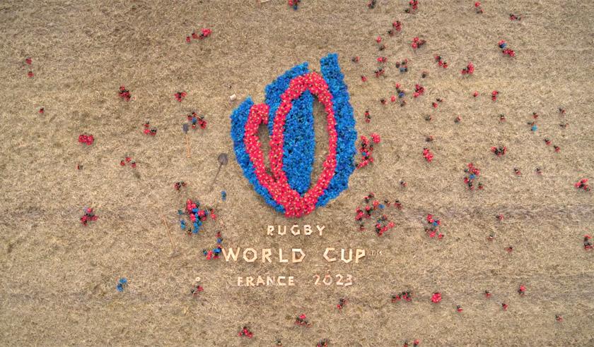 2023年第十届橄榄球世界杯官方logo发布6.jpg
