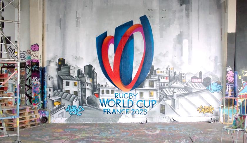 2023年第十届橄榄球世界杯官方logo发布5.jpg