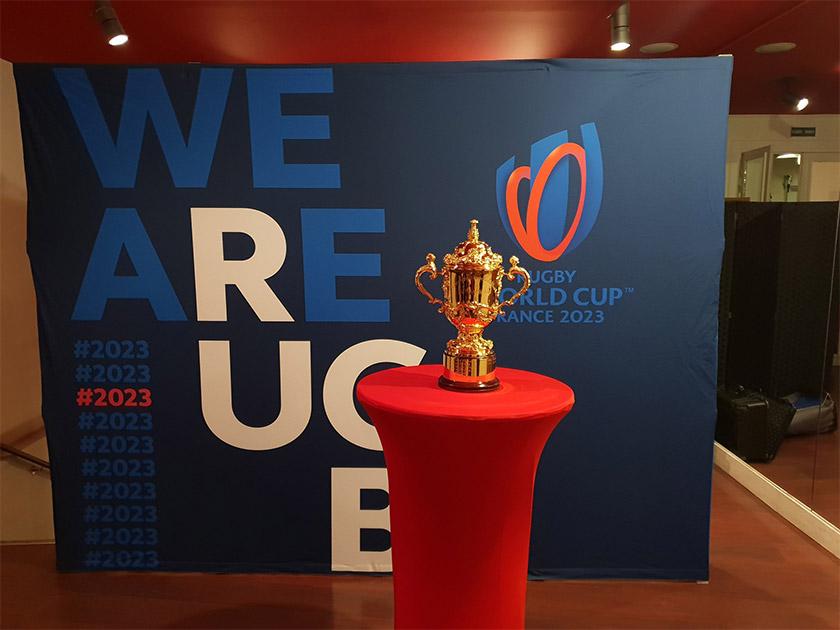 2023年第十届橄榄球世界杯官方logo发布11.jpg