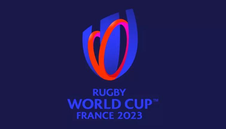 2023年第十届橄榄球世界杯官方logo发布2.jpg