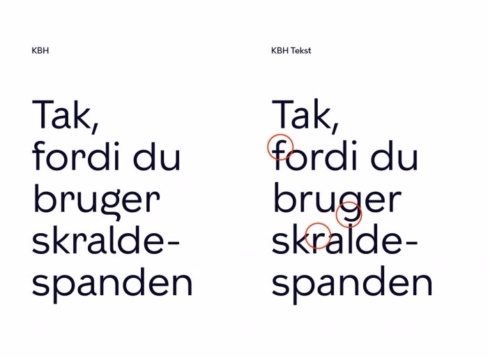 北欧城市哥本哈根即将推出新标志4.jpg