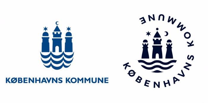 北欧城市哥本哈根即将推出新标志1.jpg