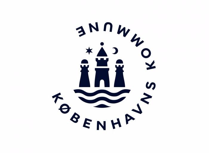 北欧城市哥本哈根即将推出新标志.jpg