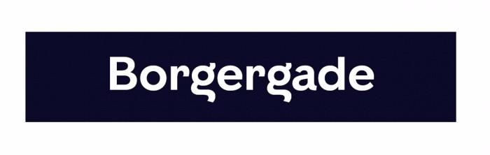 北欧城市哥本哈根即将推出新标志7.jpg