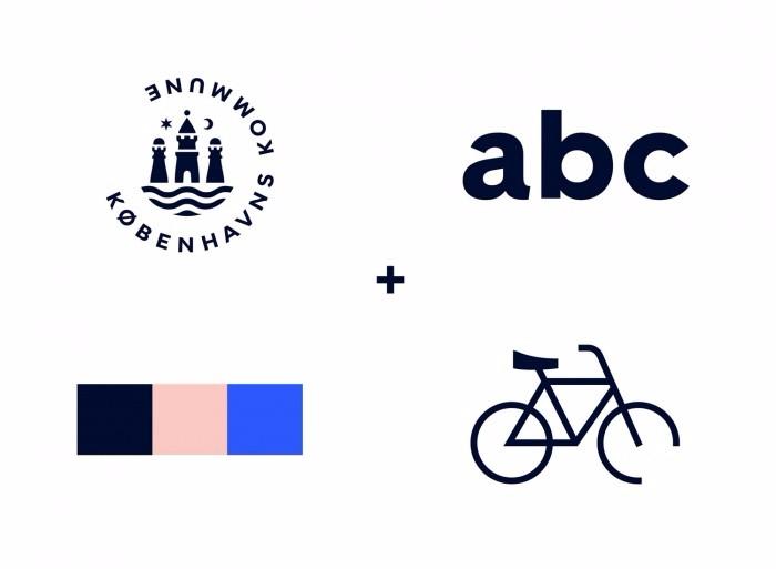 北欧城市哥本哈根即将推出新标志3.jpg