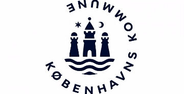 北欧城市哥本哈根即将推出新标志