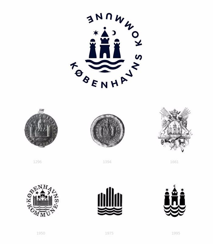 北欧城市哥本哈根即将推出新标志12.jpg