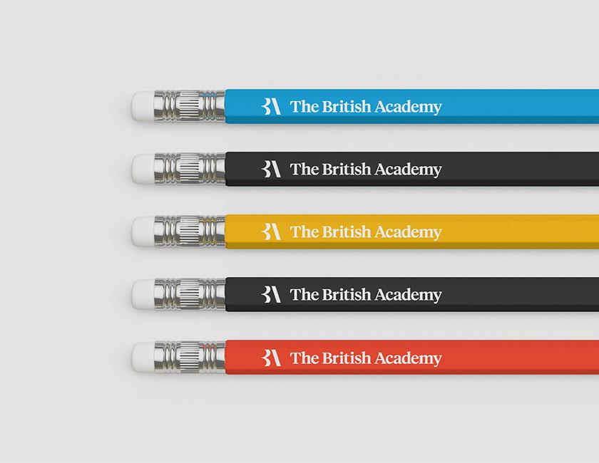 英国科学院启用新logo10.jpg