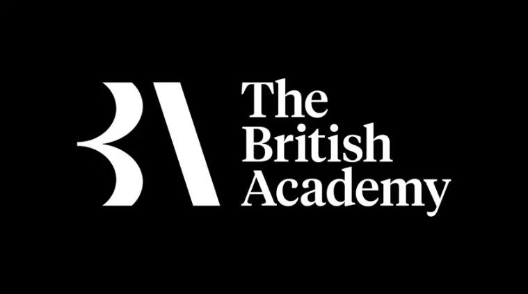 英国科学院启用新logo2.jpg