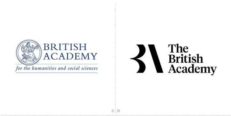 英国科学院启用新logo1.jpg