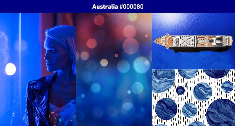Shutterstock2019年色彩趋势:探索世界上最流行的色彩5.jpg