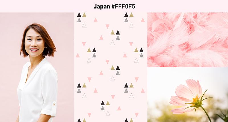 Shutterstock2019年色彩趋势:探索世界上最流行的色彩8.jpg